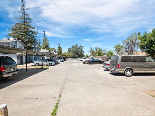 620 E Houston Av, Visalia, CA 93292 Photo 28