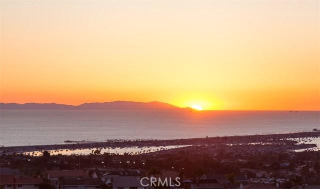 9 Crestwood | Harbor Ridge Custom (HRCS) | Newport Beach CA