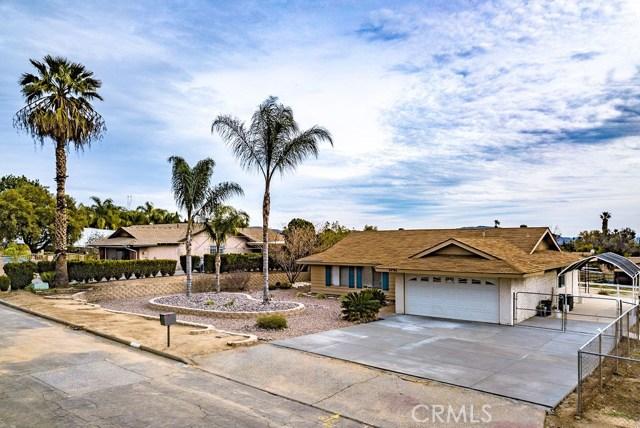 24795 Kalmia Avenue, Moreno Valley, CA 92557