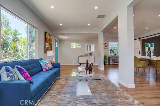 8. 3954 N Sequoia Street Atwater Village, CA 90039