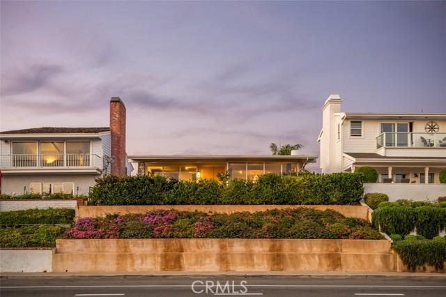 2. 2316 Cliff Drive Newport Beach, CA 92663