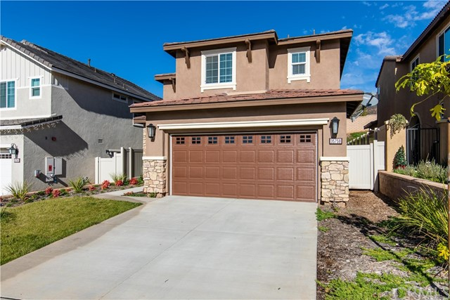 35758 Asturian Way, Fallbrook, CA 92028