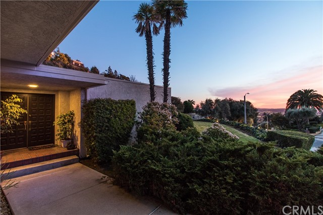 Photo of 2692 San Andres Way, Claremont, CA 91711