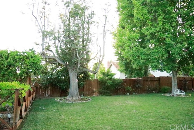 7751 Quitasol St, Carlsbad, CA 92009 Photo 4