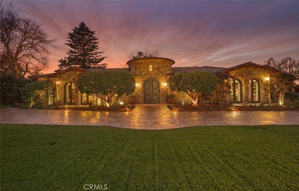 Photo of 2121 Paseo Del Mar, Palos Verdes Estates, CA 90274