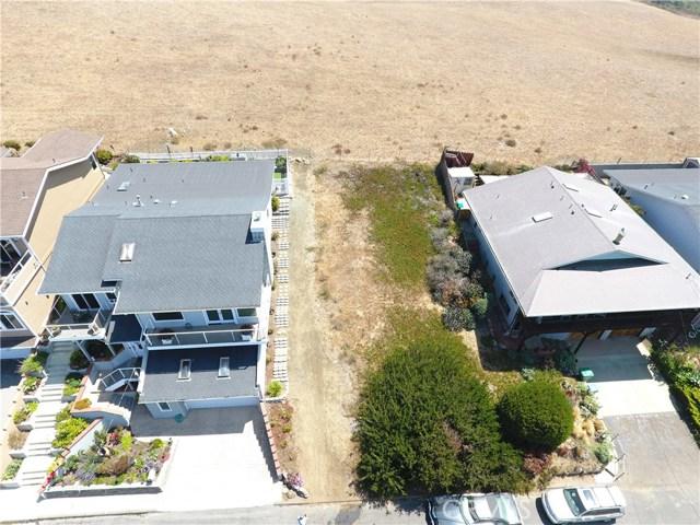 0 Nutmeg Avenue, Morro Bay, CA 93442