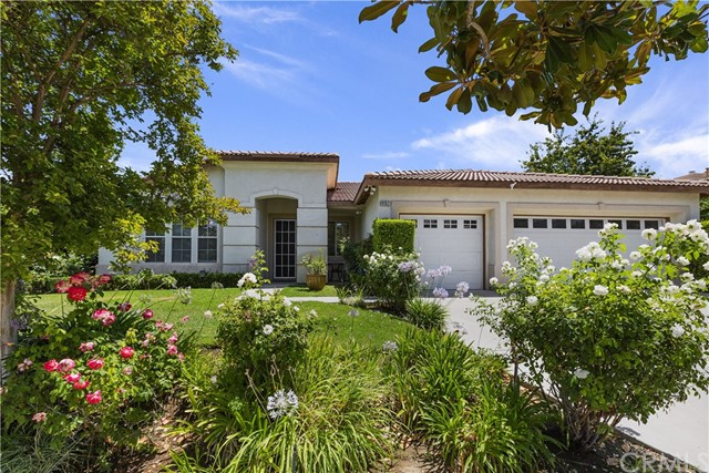 4157 Morales Way, Corona, CA 92883