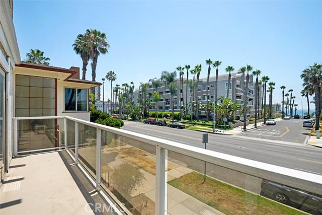 2. 1415 E Ocean Boulevard #101 Long Beach, CA 90802