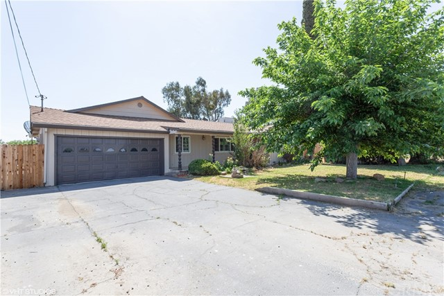 1078 Lawndale Avenue, Merced, CA 95341