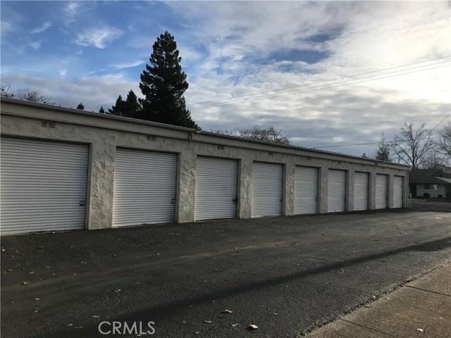 2701 Burnap Avenue, Chico, CA 95973