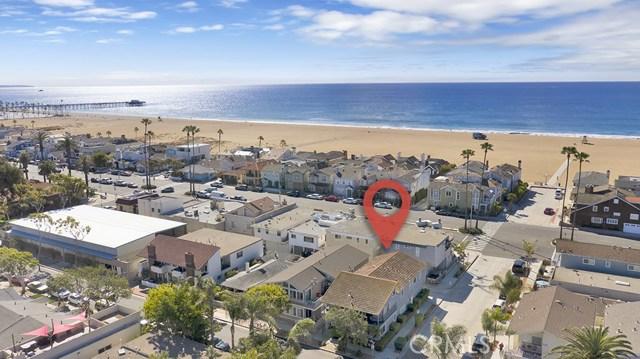 521 W Bay Avenue, Newport Beach, CA 92661