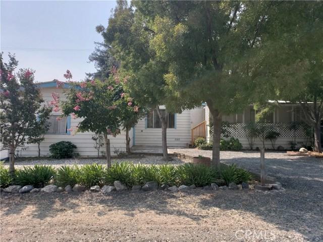 5174 Lakeshore Boulevard, Lakeport, CA 95453