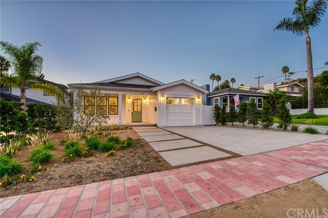 Image 2 for 110 W Avenida Cordoba, San Clemente, CA 92672
