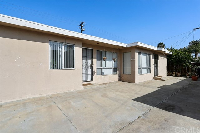 1384 Ximeno Av, Long Beach, CA 90804 Photo