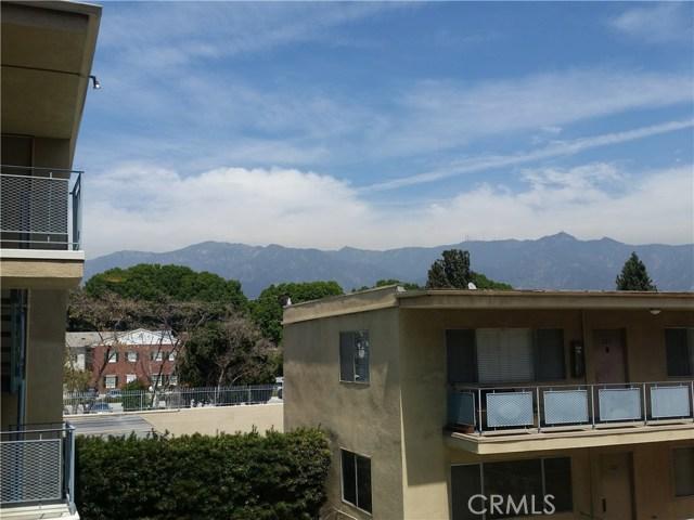 1115 Cordova St, Pasadena, CA 91106 Photo 15