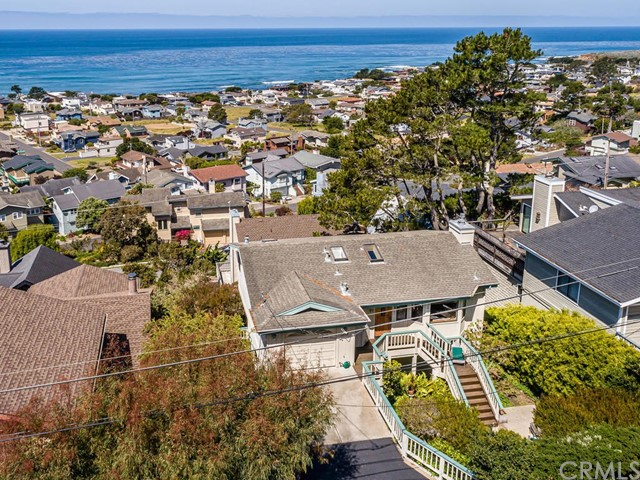 1833 Ogden Dr, Cambria, CA 93428 Photo 45