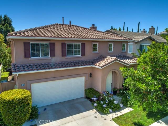14 Kirkland, Irvine, CA 92602 Photo
