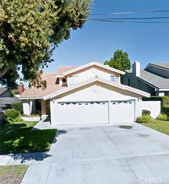 2039 W 236th Street, Torrance, CA 90501