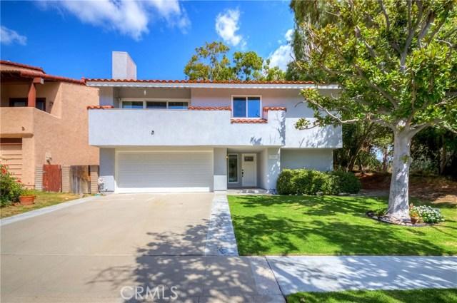 3249 Whiffletree Lane, Torrance, California 90505, 4 Bedrooms Bedrooms, ,2 BathroomsBathrooms,Single family residence,For Sale,Whiffletree,SB19234204