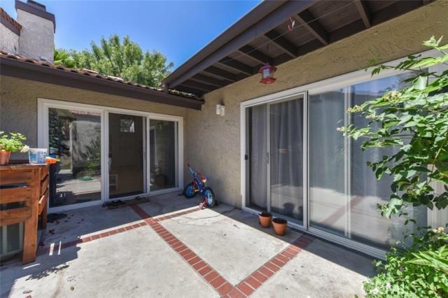 11. 15733 La Subida Drive #2 Hacienda Heights, CA 91745
