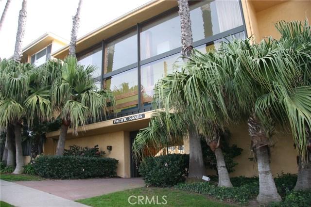 770 W Imperial Avenue 98, El Segundo, CA 90245