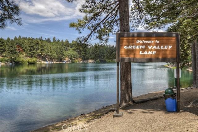 534 Hemlock Dr, Green Valley Lake, CA 92341 Photo 26