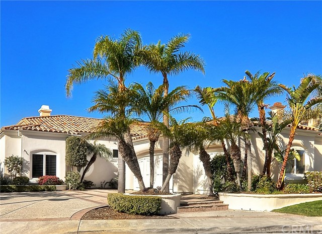 Photo of 21 Gavina, Dana Point, CA 92629