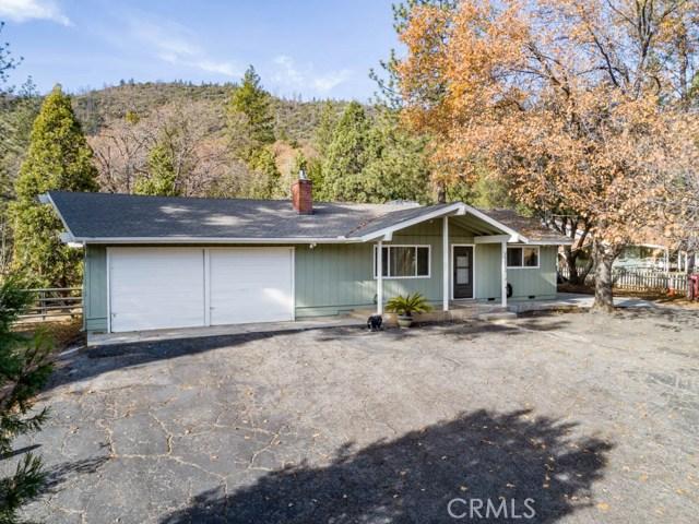 35860 Highland Drive, Wishon, CA 93669