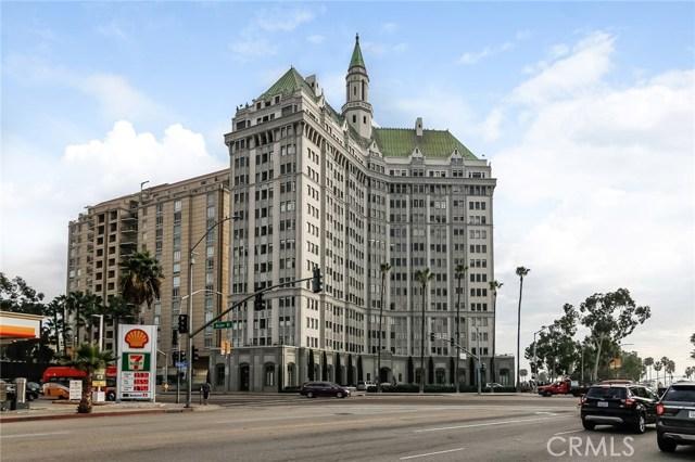 800 E Ocean Boulevard 1508, Long Beach, CA 90802