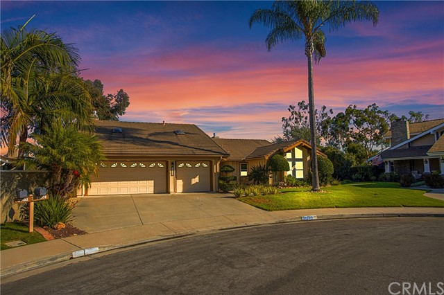 Property for sale at 31202 Oakmont Place, Laguna Niguel,  California 92677