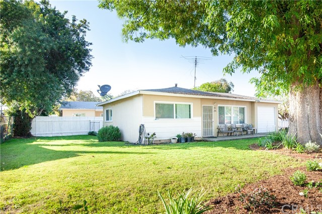 10339 Parise Drive, Whittier, CA 90604