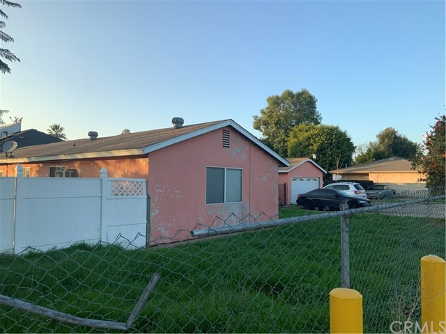 8711 Haskell Avenue, North Hills, CA 91343