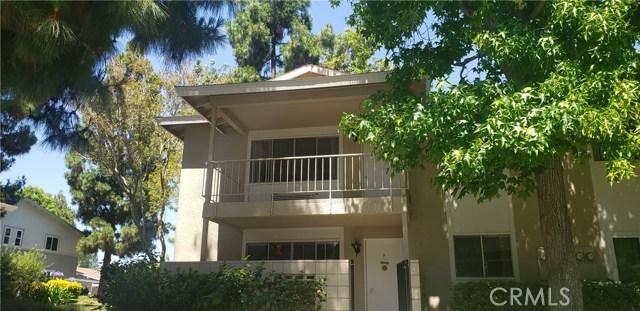 367 Avenida Castilla O, Laguna Woods, CA 92637