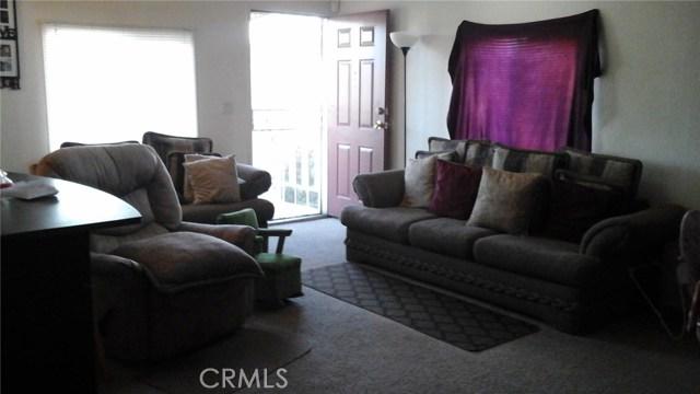 2851 S La Cadena Drive 278, Colton, CA 92324