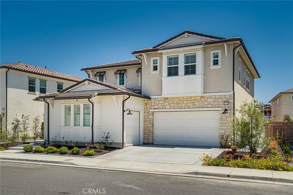 17322 Juniper Lane, Huntington Beach, CA 92649