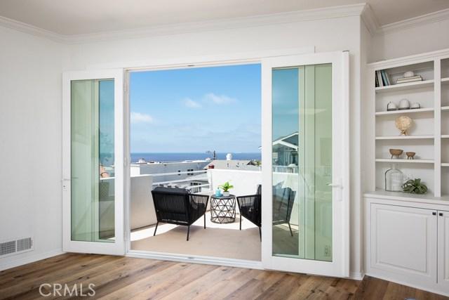 421 Highland Avenue, Manhattan Beach, California 90266, 3 Bedrooms Bedrooms, ,3 BathroomsBathrooms,For Sale,Highland,SB20082553