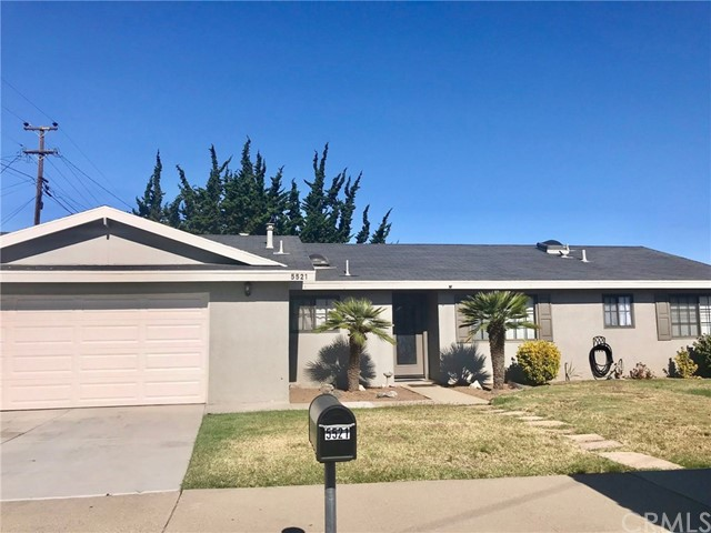 5521 Imperial Way, Santa Maria, CA 93455