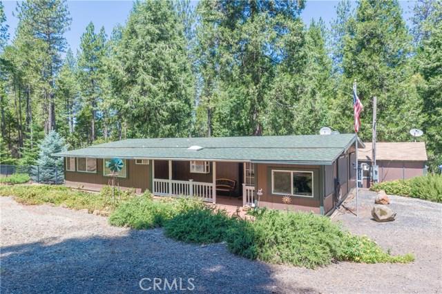 4783 Heidi Way, Forest Ranch, CA 95942