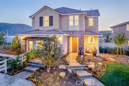 351 Ventasso Way, Fallbrook, CA 92028