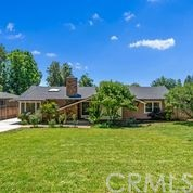 520 E Calaveras St, Altadena, CA 91001 Photo
