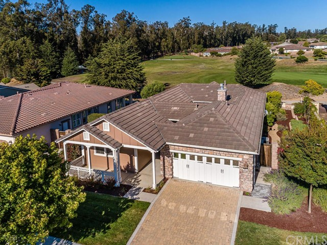 913 Albert Way, Nipomo, CA 93444