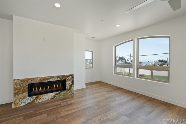 2901 Ocean Blvd, Cayucos, CA 93430 Photo 14