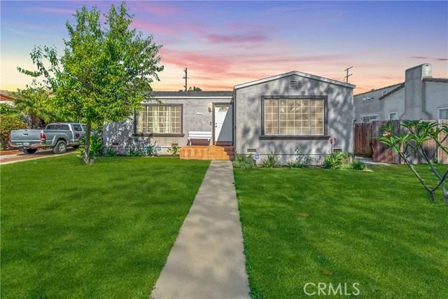 11222 Linden Street, Lynwood, CA 90262