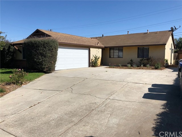 Property for sale at 428 S T Street, Lompoc,  California 93436