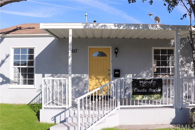 14882 Wadkins Avenue, Gardena, CA 90249