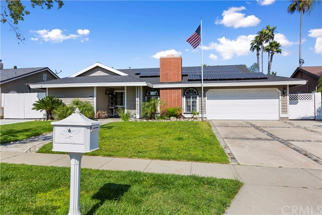 652 Brentwood Avenue, Upland, CA 91786