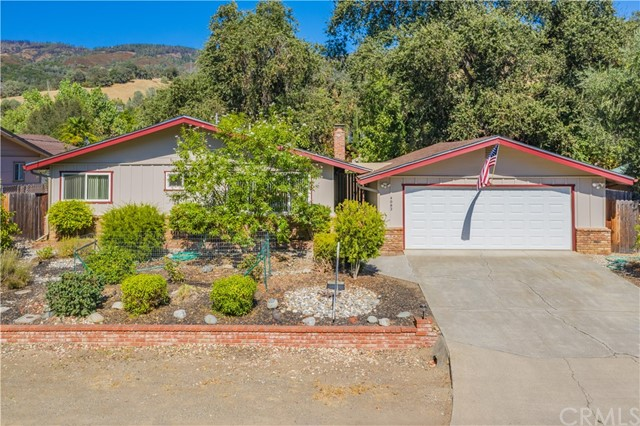 4082 Kensington Way, Lucerne, CA 95458