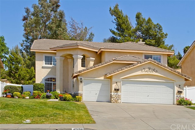 40454 Calle Katerine, Temecula, CA 92591 Photo 2