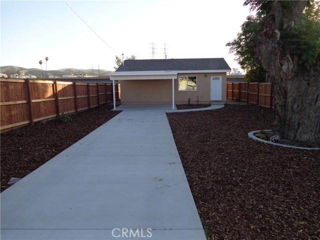 25963 Juanita Street, Loma Linda, CA 92318