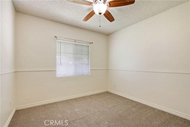 Image 12 of 630 W Roberta Ave, Fullerton, CA 92832